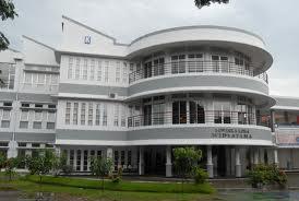 Perpustakaan Universitas Widyatama