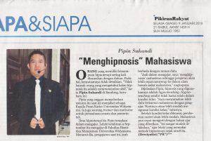 Berita Pak Pipin S. - Koran PR Halaman 24