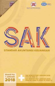 JUDUL BUKU BARU BULAN JANUARI 2019