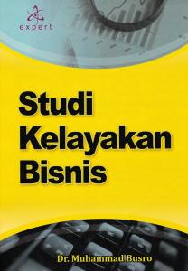 JUDUL BUKU BARU BULAN OKTOBER 2019