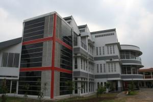 perpustakaan-universitas-widyatama