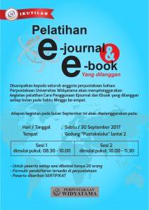 Poster Pelatihan Ejournal (2)